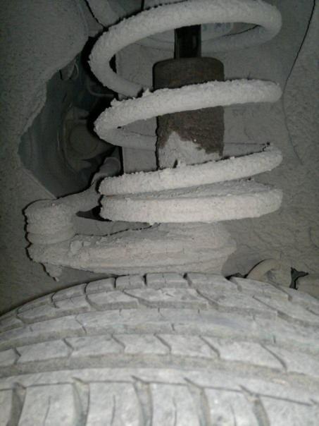 Генератор ваз 21124 фотошоп ps 506k660vdc