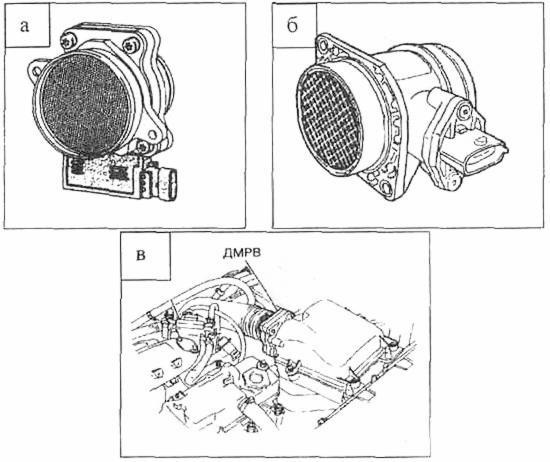 Реле поворотов ваз 2110 устройство судна