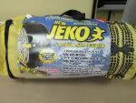 Ремни на колёса Put&Go Jeko New